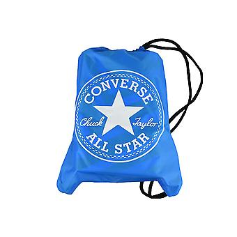 Converse Flash Gymsack 40FGL10-483 Unisex bag