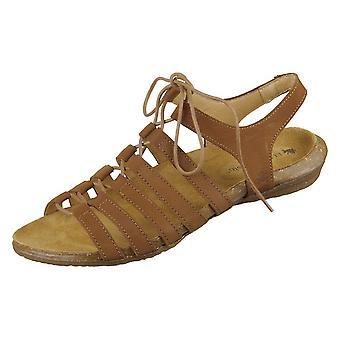 El Naturalista Wakataua N5069wood universal summer women shoes