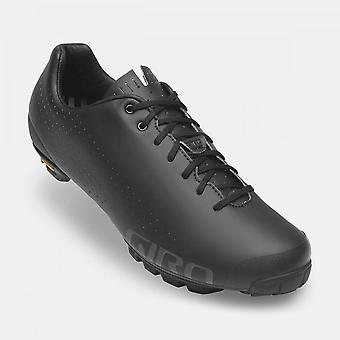 Giro Empire Vr90 Mtb Cycling Shoes
