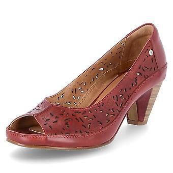 Pikolinos Java W5A5912SANDIA universelle sommer kvinder sko