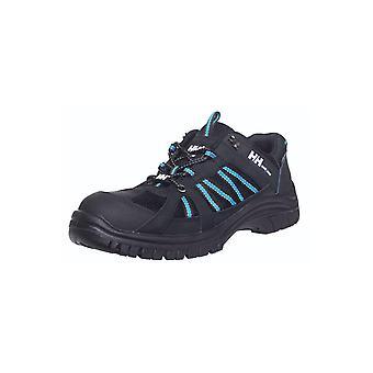 Helly hansen kollen lightweight safety shoe 78201