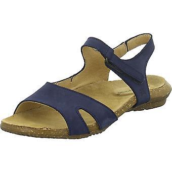 El Naturalista Wakataua N5066WAKATAUAOCEAN universal summer women shoes