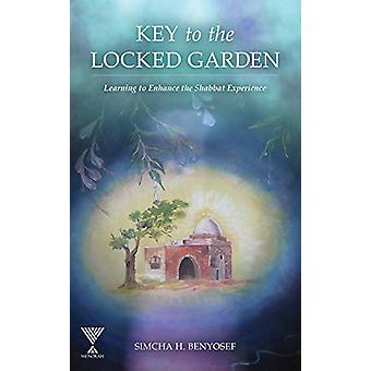 Key to the Locked Garden - Learning to Enhance the Shabbat Experience