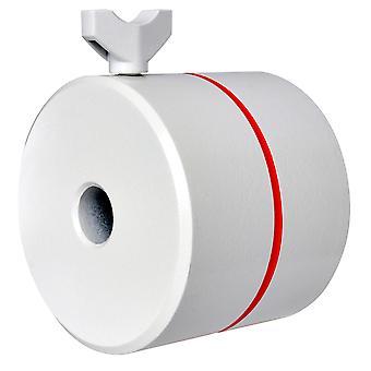 Contrappeso BRESSER 4,5 kg EXOS-2/EQ5