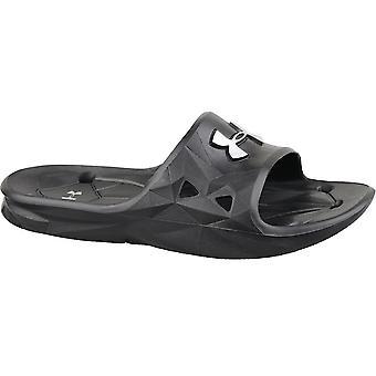 Under Armour B Locker Iii SL 1287326001 water summer kids shoes