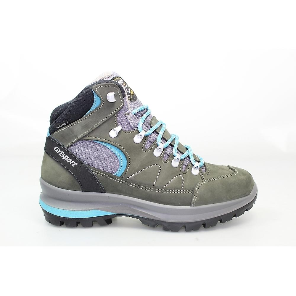 Grisport Lady Anaheim Walking Boot Clearance  - Remise particulière