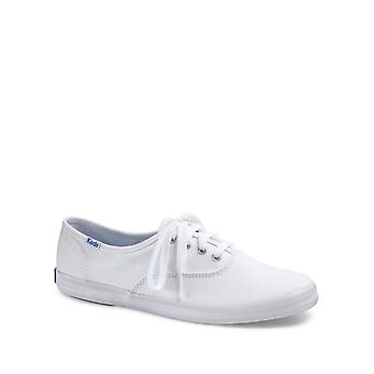 Keds Women-apos;s Champion Core Canvas Sneakers Keds Women-apos;s Champion Core Canvas Sneakers Keds Women-apos;s Champion Core Canvas Sneakers Ked