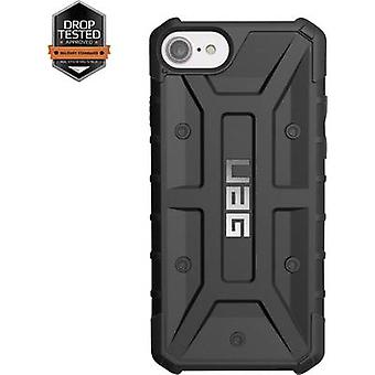 uag Pathfinder Outdoor pouch Apple iPhone 6S, iPhone 7, iPhone 8 Black