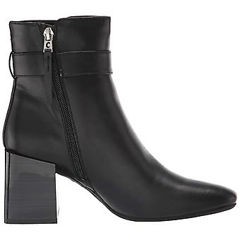 Circus By Sam Edelman Women's Tenley Fashion Boot