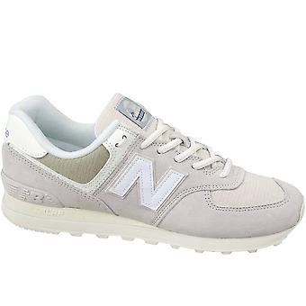 New Balance 574 ML574SPY universal all year men shoes