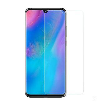 Huawei P30 Pro uusi editition säiliön suoja näyttö lasi säiliö kalvo 9H aitoa lasia - 1 kpl