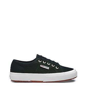 Unisex sneakers schoenen s58711