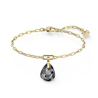 Armband Swarovski 5566149 - Damenarmband