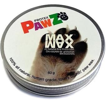 Pawz MazWax For Dogs 60g