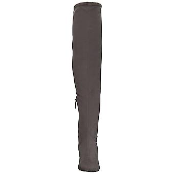 KENDALL - KYLIE Women's Sophia Over The Knee Boot