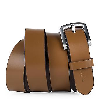 Knight Leather Belt 49807