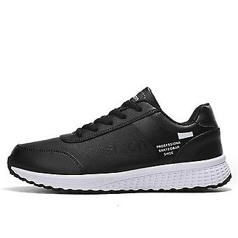 ميككارا المرأة & apos أحذية رياضية 8188yvbsx