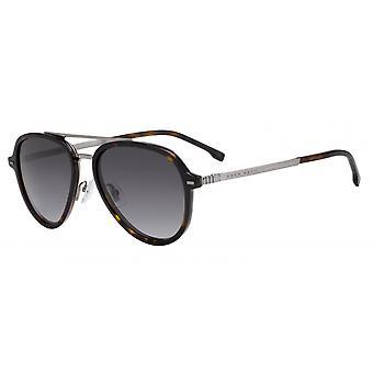 Sunglasses Men 1055/S086/9O Men's Brown/Grey
