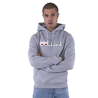 CAYLER & SONS Men's Hooded Sweater WL Westcoast