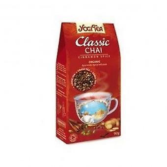 Yogi Tea - Classic Chai 90g