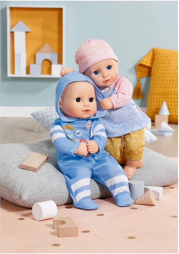 Baby Annabell Little Day Outfit (Assorted, One Supplied)