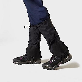New Oex Menăs Walking Gaiters Negru