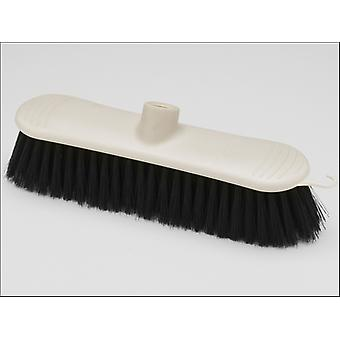 Addis Soft Broom Head Linen 510343