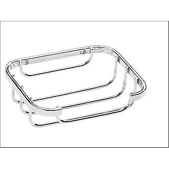 Croydex Rust Free Soap Dish QM261941