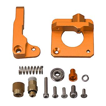 3D Printers Drive Feed Upgrade Block Parts 1.75mm CR10 MK8 Right Hand
