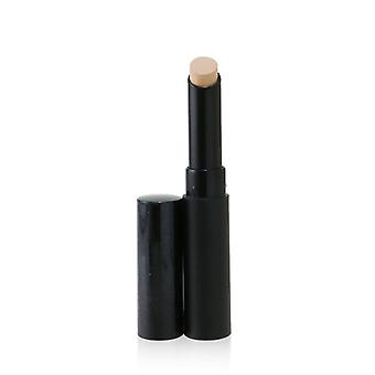 Surreal Skin Concealer - # 4 (light To Medium With Peach To Neutral Undertones) - 1.9g/0.06oz