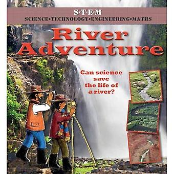 River Adventure (Science to� the Rescue)
