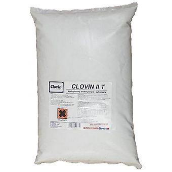 Proszek 15kg Iit Worek Clovin