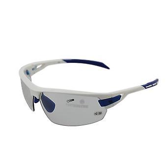 BZ Optics Eyewear - Pho Photochromic Bi-focal