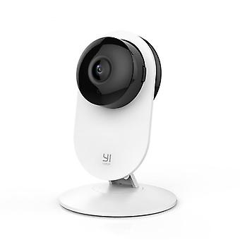 1080P HD Based Smart Home Security Camera,Wireless IR Cam + Night Vision