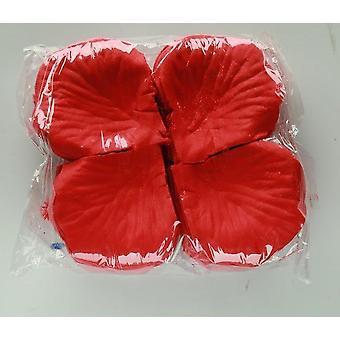 Wedding Decoration Artificial Rose Petals