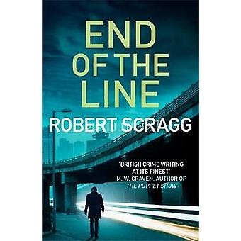 End of the Line Porter  Styles 4