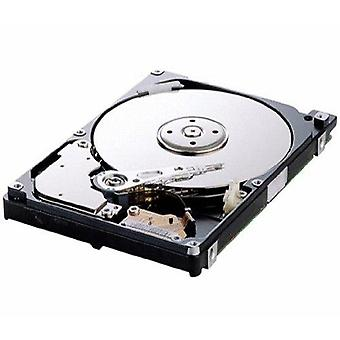 "Samsung hm160hc 160gb 2.5"" hard drive ide 5400rpm 8mb cache - oem"