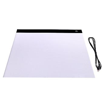 Chipal Digital Drawing  Led Light Box