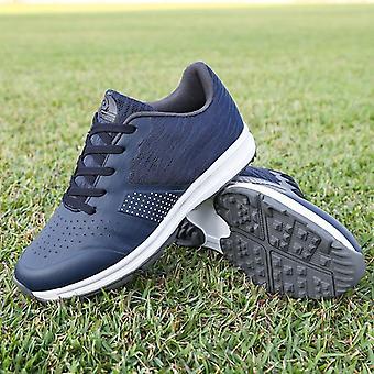 Nieuwe golfschoenen - Professionele waterdichte golftraining sneakers outdoor sport