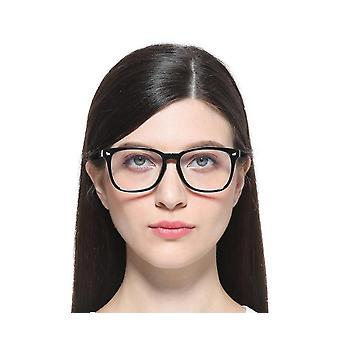 Anti-blue Light Computer Glasses, Anti-eye Eyestrain, Clear Pc Lens & Women
