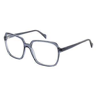 Andy Wolf 5110 06 Blue Glasses
