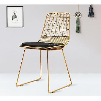Nordisk barstol stol