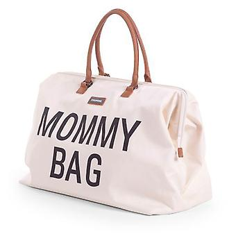 Mammababy White Bag Mommy Bag (Home & Garden , Decor , Home Fragrances , Air Fresheners)