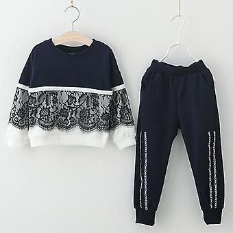 Girls Clothing Sets, Toddler Outfit  Clothes