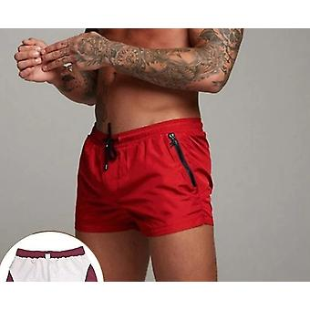 Summer Board Shorts