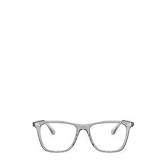 Oliver Peoples OV5437U työmies harmaa unisex silmälasit