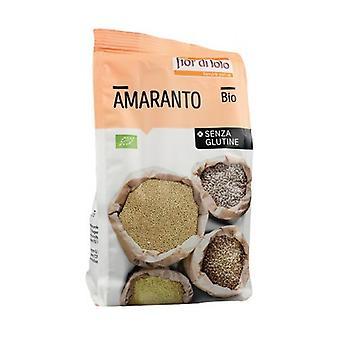 Amaranth 400 g