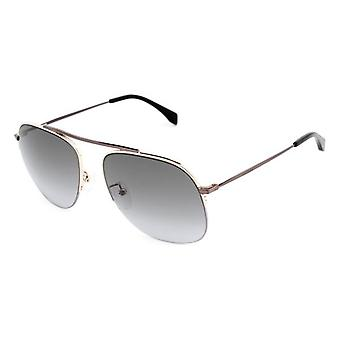 نظارات شمسية للرجال Zadig و فولتير SZV148S-0A93 (ø 57 ملم)