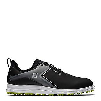 Footjoy Superlites XP Mens Golf Shoes