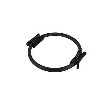 Dier flex™ resistance ring